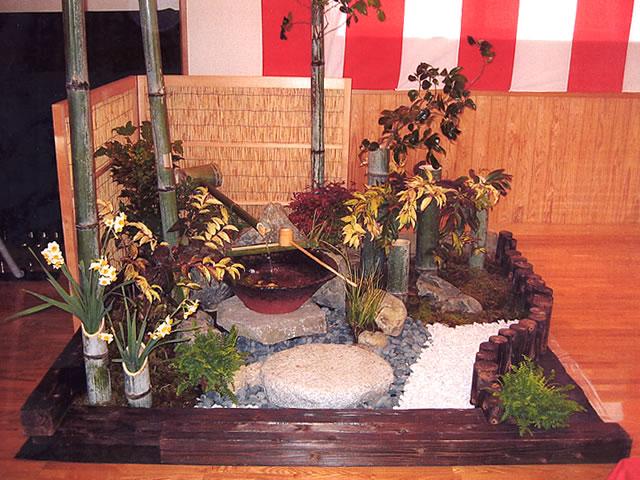 諏訪保育園様(長崎・大村市)
