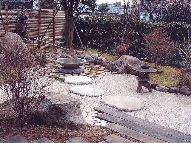 M邸(長崎・大村市)