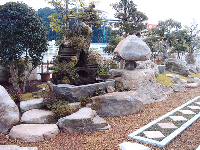 W邸(長崎・大村市)
